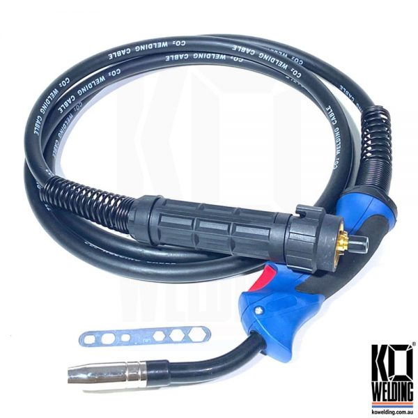 MB 15AK Welding MIG Torch