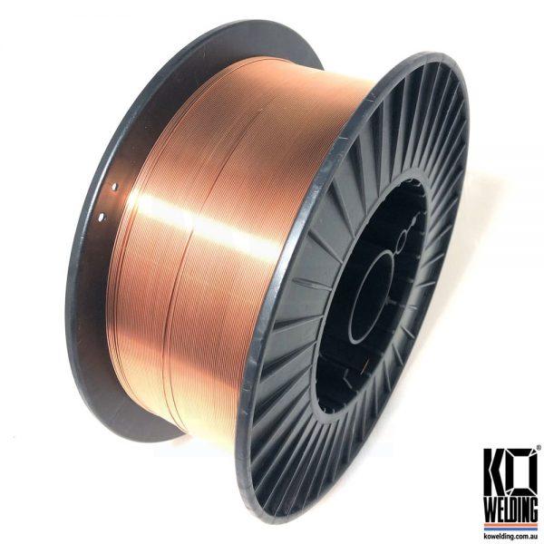 15KG ER70S-6 MIG Welding Wire