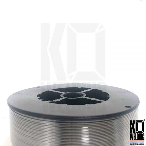 1KG E71T-GS Gasless MIG Welding Wire