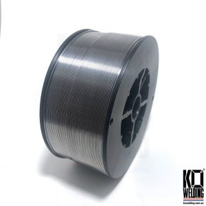1KG 316LSi Stainless Steel MIG Welding Wire
