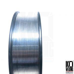 2KG | ER5356 Aluminium MIG Wire | 0.8mm | 0.9mm