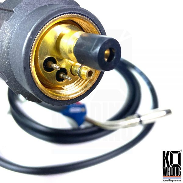MB 36KD Welding MIG Torch