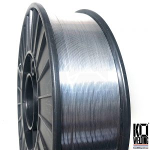 5KG | ER316LSi Stainless MIG Wire | 0.8mm | 0.9mm