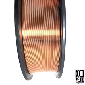 5KG ER70S-6 MIG Welding Wire