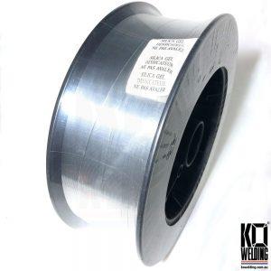 6KG | ER5356 Aluminium MIG Wire | 0.8mm | 0.9mm