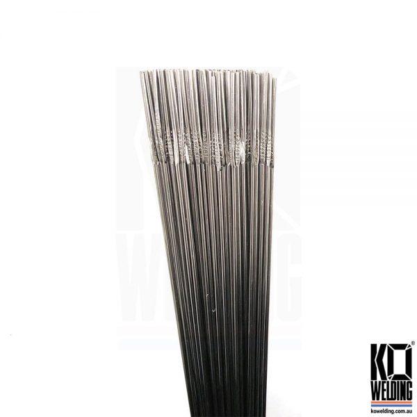 Stainless Steel ER316LSi TIG Filler Rod