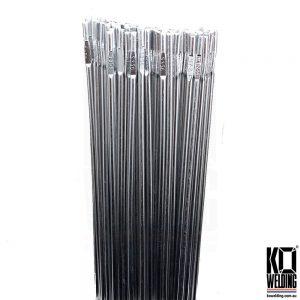 Aluminium [ER5356] TIG Filler Rods | 1.6mm/2.4mm/3.2mm | 500g @ 33cm
