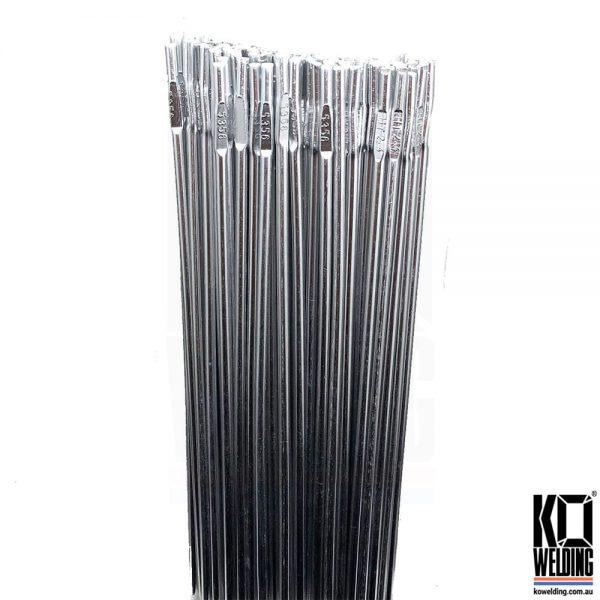 Aluminium ER5356 TIG Filler Rod