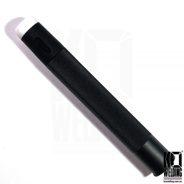 17P Pencil Welding Torch Head Neck
