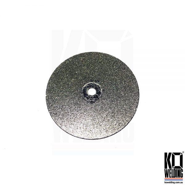 Tungsten Grinder Diamond Disc