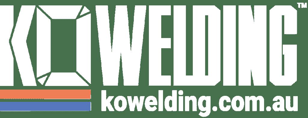 Ko Welding