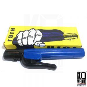 HJGJ Tong Stick Electrode Holder | @ 500AMPS
